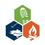 TN State Parks Official App icon
