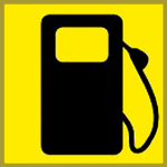 Fuel Prices in Greece icon