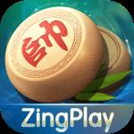 ZingPlay - Chinese Chess - Banqi - Blind Chess icon