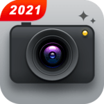 HD Camera - Fast Snap with Filter icon