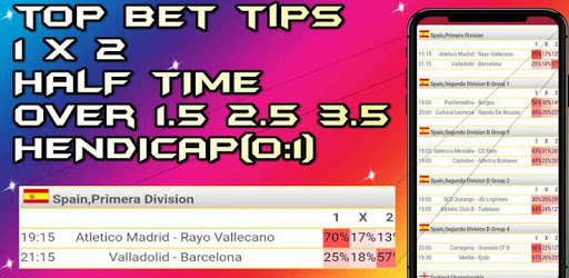 Daily football betting tips best football betting site in the world