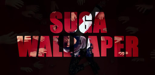 BTS Suga Wallpapers KPOP Fans HD for PC Windows or MAC for ...