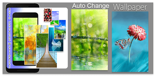 Auto Change Wallpaper for PC Windows or MAC for Free