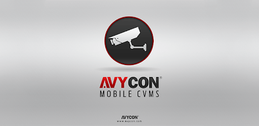 AVY Mobile CVMS for PC Windows or MAC for Free