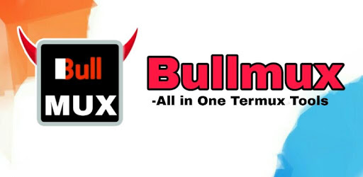Bullmux - Commands and Tools for Termux for PC Windows or MAC for Free