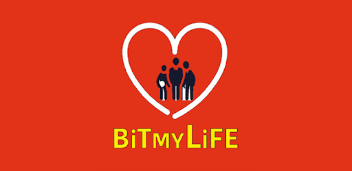 Guide for bitlife - Guide for life Simulator for PC Windows