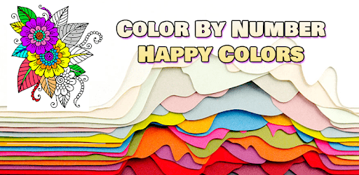 Happy Color FГјr Pc