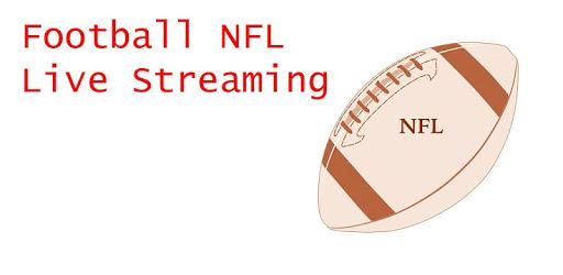 Nfl Online Streaming