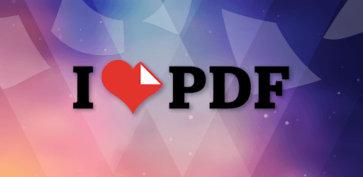 iLovePDF for PC Windows or MAC for Free