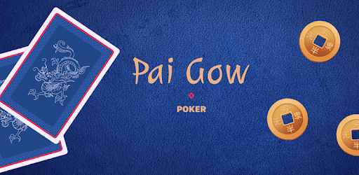 Pai Gow Poker - Fortune Bet for PC Windows or MAC for Free