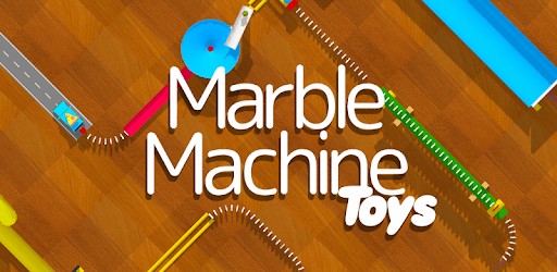 Rube Goldberg Machine Tricks for PC Windows or MAC for Free