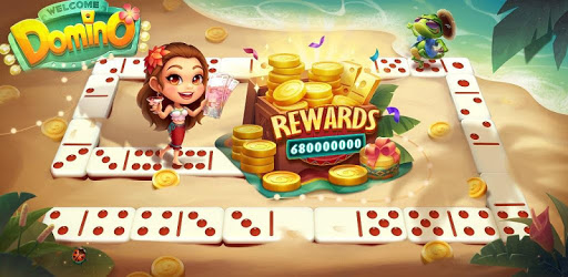 Domino Island - Gaple Online for PC Windows or MAC for Free