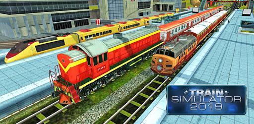 Free Train Simulator Games For Mac