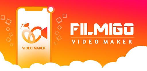 filmigo app download for pc