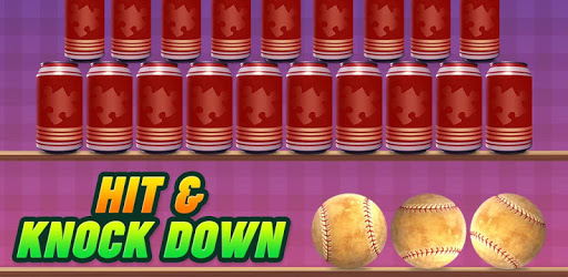 Knock Down Games Apps Free Download For PC,Windows-7,8,10, XP