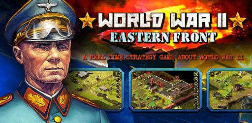 Free mac world war 2 games hitman nate poseidon casino