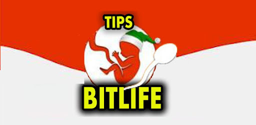 Tips BitLife for PC Windows or MAC for Free