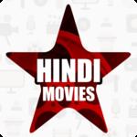 Hindi Movies for pc logo