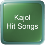 Kajol Hit Songs icon