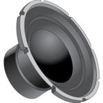Easy Bass Booster / EQ icon