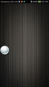 Sensor Box for Android PC screenshot 2