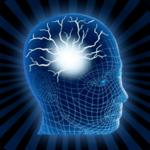 Brainwave Tuner Lite icon