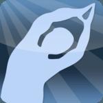 Stretch Exercises icon