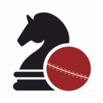 Cricket Exchange - Live Scores, News & More for pc logo