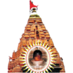 Shree Mahakaleshwar Jyotirling Ujjain icon