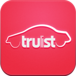 Trulist - Used Car Dealers App icon