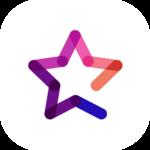 STARPASS - idol fandom app, SBS MTV The Show vote icon