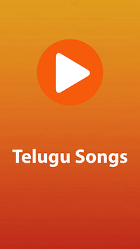 Telugu Video Songs & Top Hits (New) pc screenshot 1
