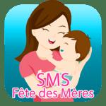SMS Fête Des Mères 2021 icon
