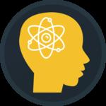 Neuroscience 24h- Mind & Brain icon