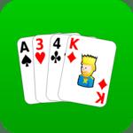 CardGames.io icon