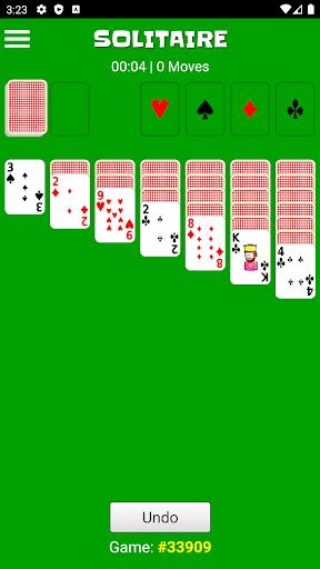 CardGames.io PC screenshot 3