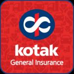 Kotak Mahindra General Insurance Company Ltd icon
