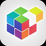 روبیکا | Rubika icon