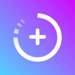 Story Maker & Story Editor - Create Insta Story icon
