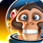 Tap Galaxy – Deep Space Mine icon
