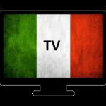 TV Italy Info Sat icon