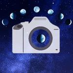 MoonCatcher icon