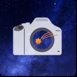 StarrySky Camera icon
