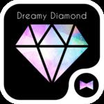 Dreamy Diamond Wallpaper icon