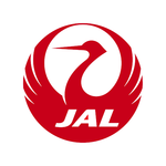 JAL icon