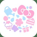 Hello Sweet Days icon