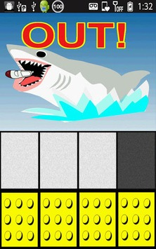 Don't step the white tile pc screenshot 1