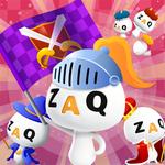 LEAD ZAQ Battle Version icon