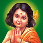 கந்தர் சஷ்டி கவசம் icon
