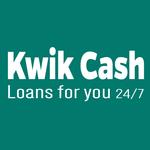 Kwik Mobi Cash icon